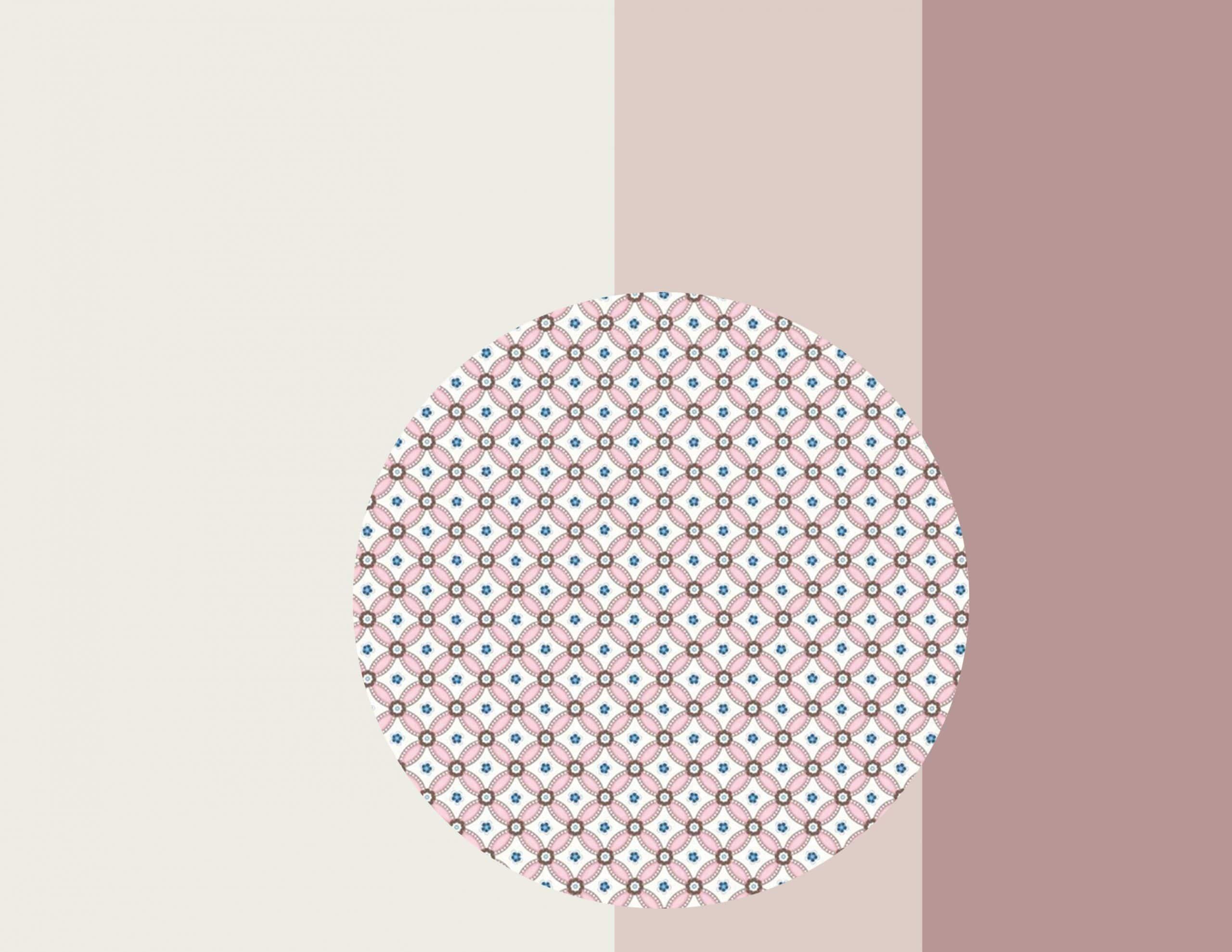 Godelieve_kleuren