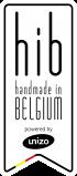 HIB_2018 Logo_aangepast+witte achtergrond